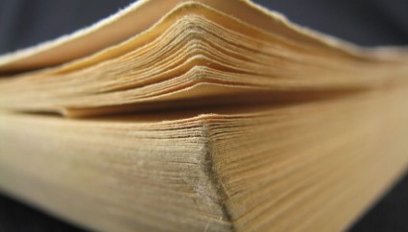 book_pages_old_237402