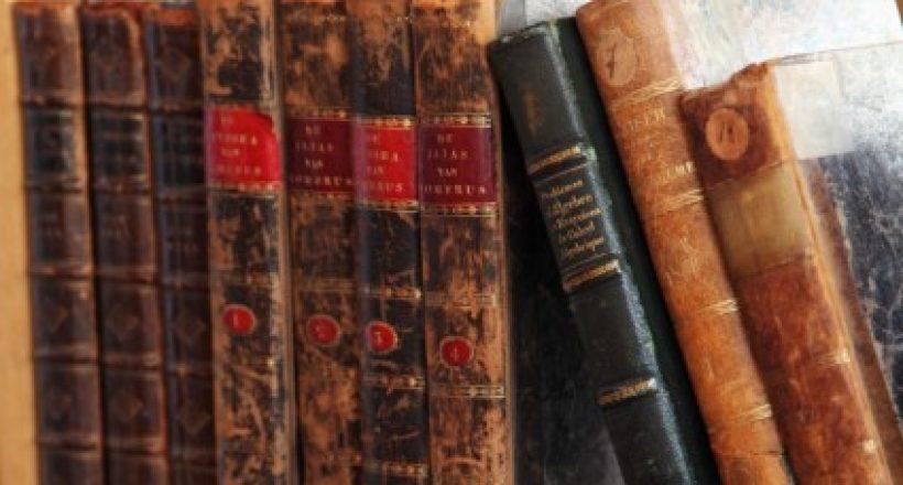 old_books_191209